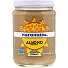 Mara Natha Almond Butter-12 oz