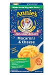 Annie's GF Macaroni & Cheese  6 oz