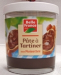 Belle France pate  180 grams