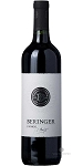 Beringer Founders' Estate Zinfandel, California  750 ML