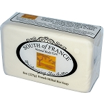 Butter French Salted  8 oz