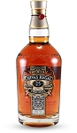 CHIVAS REGAL 25 Y.O.  700 ml