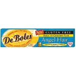 De Boles Rice Angel Hair  8 oz