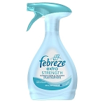 Febreze Fabric Refresher Original  27 OZ BTL