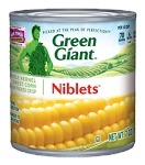 Green Giant Corn Niblets  7 oz
