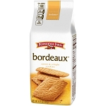 Pepperidge Farm Cookies Bordeaux  6.75 OZ BAG