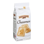 Pepperidge Farm Cookies Chessmen Butter  7.25 OZ BAG