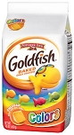 Pepperidge Farm Goldfish Crackers Original  6.6 OZ BAG