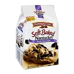 Pepperidge Farm Soft Baked Cookies Dark Chocolate Chunk  8.6 OZ BAG