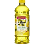 Pine Sol Cleaner  48 OZ BTL