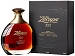 Ron Zacapa Centen XO - 750 ML