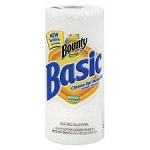 Store brand Paper Towels Rolls  1