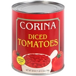 Tomato Canned Diced  28 oz